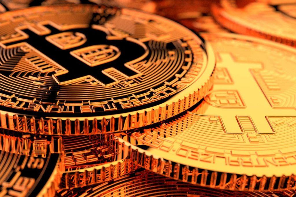 Félelem, gyűlölet, lehetőségek: a Bitcoin zuhanás reakciói
