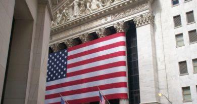 """A New York Stock Exchange elnöke szerint a kriptovaluta túlélélése """"nem kérdés"""""""