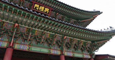 Kevesebb, mint 6 hónapig bírta a dél-koreai kriptotőzsde