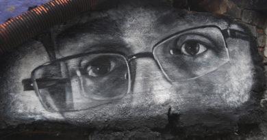 Edward Snowden: A Bitcoin nem éli túl, de a kripto marad