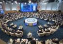 Az IMF kitüntetett figyelmet szán a kriptovalutáknak és a blokkláncoknak