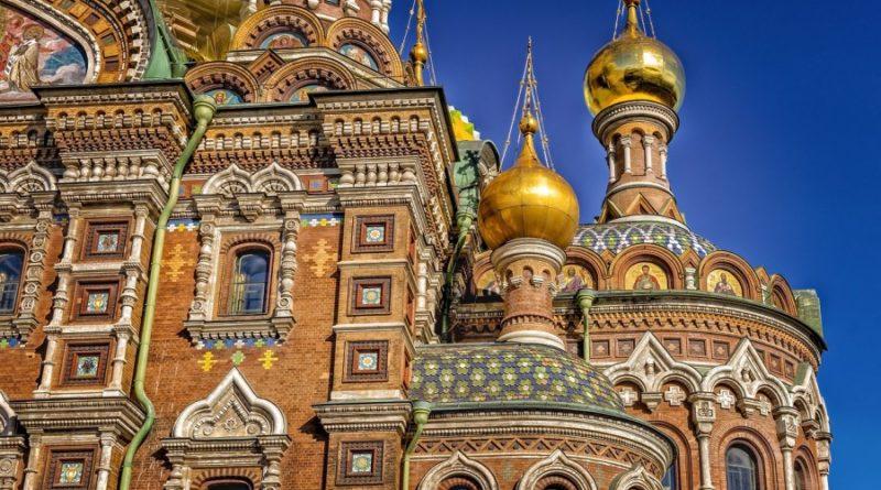 Hamarosan elkobozhatóak lesznek a digitális vagyonok Oroszországban