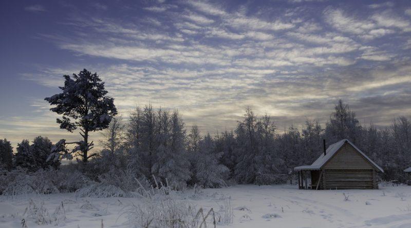 Az orosz bányászokat se kíméli a kriptotél