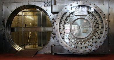A privát kulcsok bankjává akar válni a Bank of America?