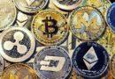 A Nasdaq a VanEck-el közösen bitcoin határidőst indít