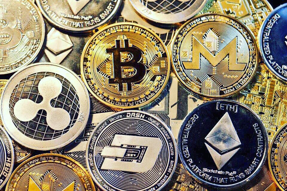 hogyan indítsa el a bitcoin trading fülöp-szigeteket