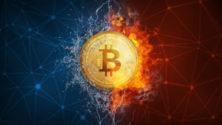 Mi történt a Bitcoinnal a héten? Hogyan tovább?