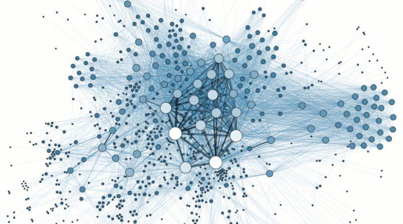 decentralizált tőzsdék növekedés