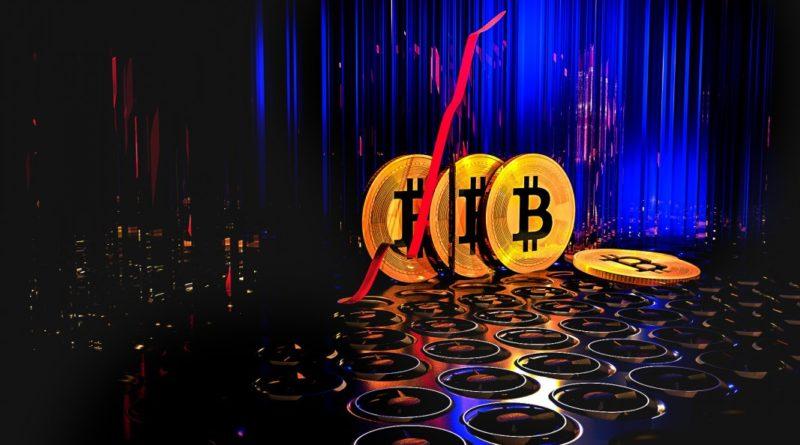 bitcoin címek száma
