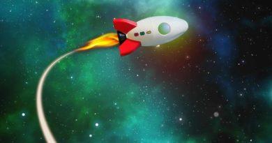 Stellar Fejlesztési Alapítvány | A Coinbase is listázta a Stellar tokent a Coinbase PRO után