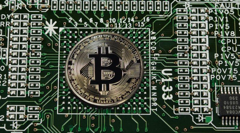 Az Intel új szabadalma hatékonyabb bitcoin bányászatot ígér
