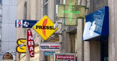 Januártól a francia Nemzeti Dohánybolt több ezer egysége kezd el bitcoint árusítani