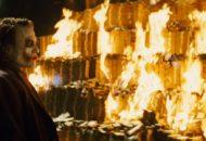 BitMEX: óriásit buktak a bányászok a bitcoin cash hash-háború kezdete óta