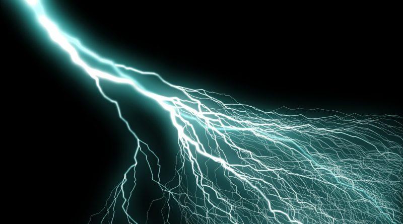 Kraken Lightning Network