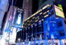 "Morgan Stanley: ""A kripto új befektetési kategória"""