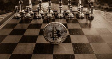 Most kezdtek eladni azok, akik még 1000 dollárért vásároltak bitcoint