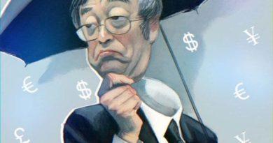 Jeff Garzik: 100 millió dollárnyi Bitcoint oszt szét, és sejti, hogy ki az igazi Nakamoto