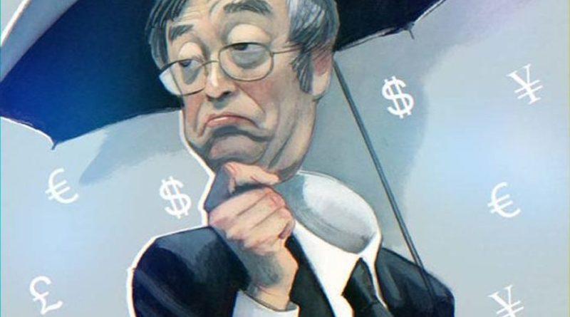 Már 1999-ben aktív lehetett Satoshi Nakamoto Bitcoin feltaláló