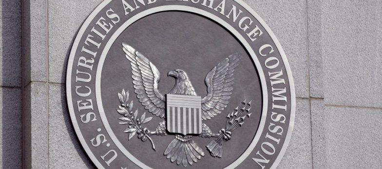 Elsődleges fontosságúnak nyilvánította a SEC a kriptopénz piacok ellenőrzését