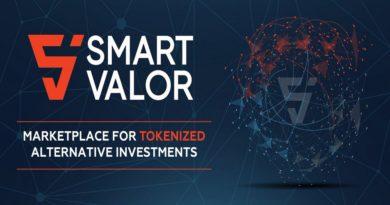 A Smart Valor választ talált a kriptopénz piacok volatilitására