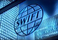 Új digitális platformot indít a SWIFT az azonnali átutalásokhoz