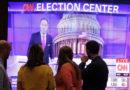 Kriptobarát kormányzók nyertek három amerikai államban is