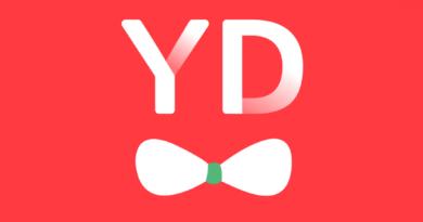 YouDeal szabadúszó és szolgáltató platform