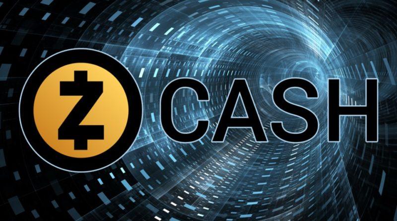 Zcash listázás a Coinbase Pro-n, hamarosan várható a Coinbasen is