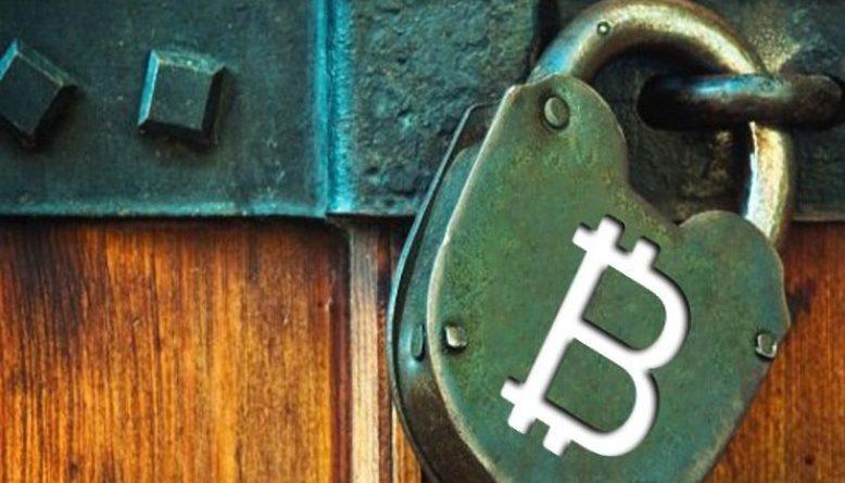 bitcoint költött