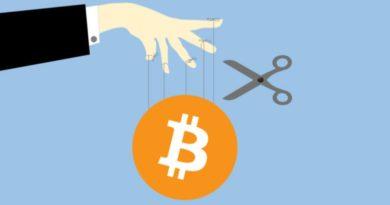 Elkeseredett redditorok próbálnák meg manipulálni a kripto kereskedő botokat