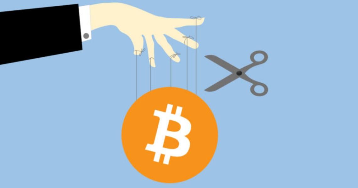 Piaci manipulációra figyelmeztető eszközt vezet be a Bitstamp