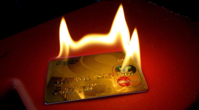 Új Mastercard szabadalom növelné a blokklánc tranzakciók titkosságát