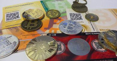 Papír Bitcoin: jó befektetés vagy a Bitcoin halálos ítélete?