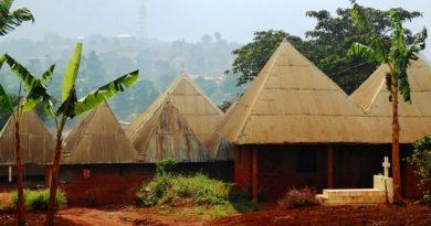 A petró után itt az AmbaCoin: a kameruni szeparatisták saját kriptovalutája