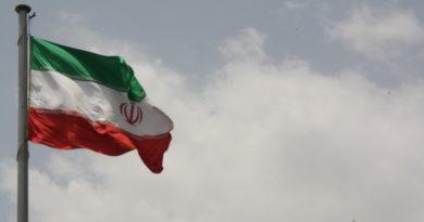 A külföldön tanuló iráni diákok bitcoinnal kerülik meg a szankciókat