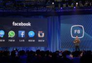 Mi készül a Facebooknál, és miért kellenek hozzá kriptoszakértők?