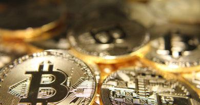 Quione CEO Kayamori: Az új Bitcoin rekordár 2019 végére várható