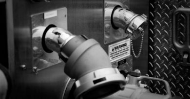 A kriptovaluta pump and dump sikerének titka