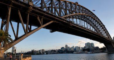 Egy ausztrál vállalat már kripto fedezetű kölcsönt is ad