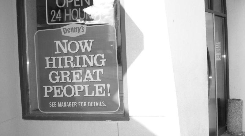 Új blokklánc munkaerő kerestetik a Facebooknál