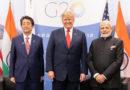 G20: a kriptovalutákat az FATF standardjai alapján kell szabályozni