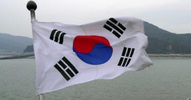 Gyorsabb blokklánc a koreai cég ígérete