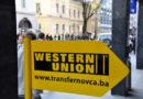 A Western Union készen áll a kriptopénzek integrálására
