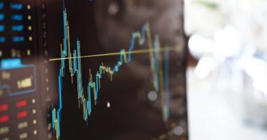 Mennyi valójában a bitcoin valós tranzakciós volumene?