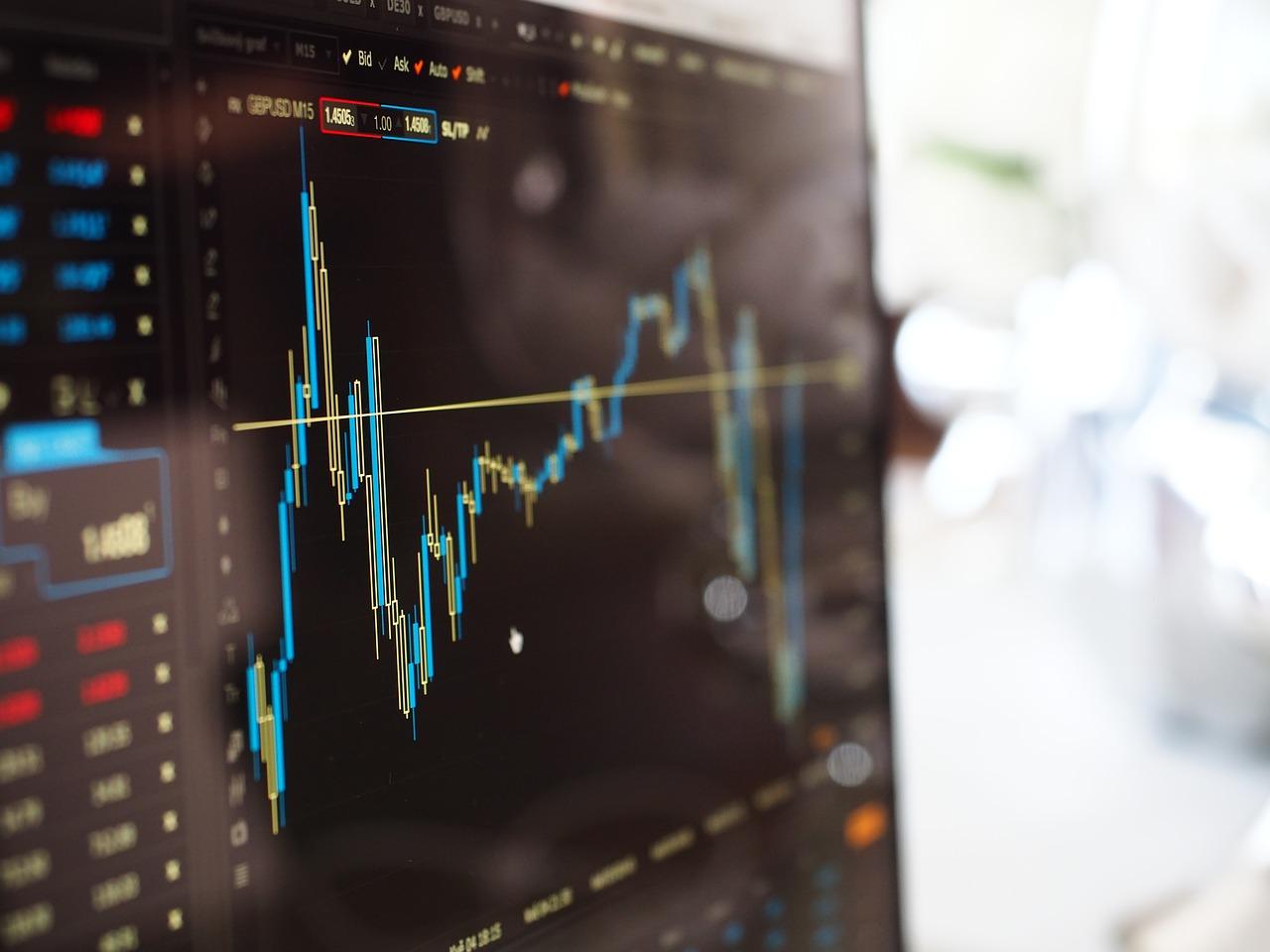 bitcoin dollárba valós a bitcoin felismert