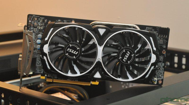 Nagyot estek a GPU árak a bányász kereslet visszaesése miatt