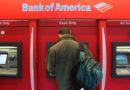 Blokklánc alapú ATM szolgáltatás a Bank of America legújabb szabadalma