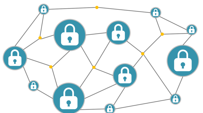 Blokkláncra migrál a vezető londoni tranzakciós hálózat