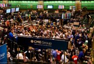 Az CME határidős ügyletek okozták a bitcoin medvepiacot?