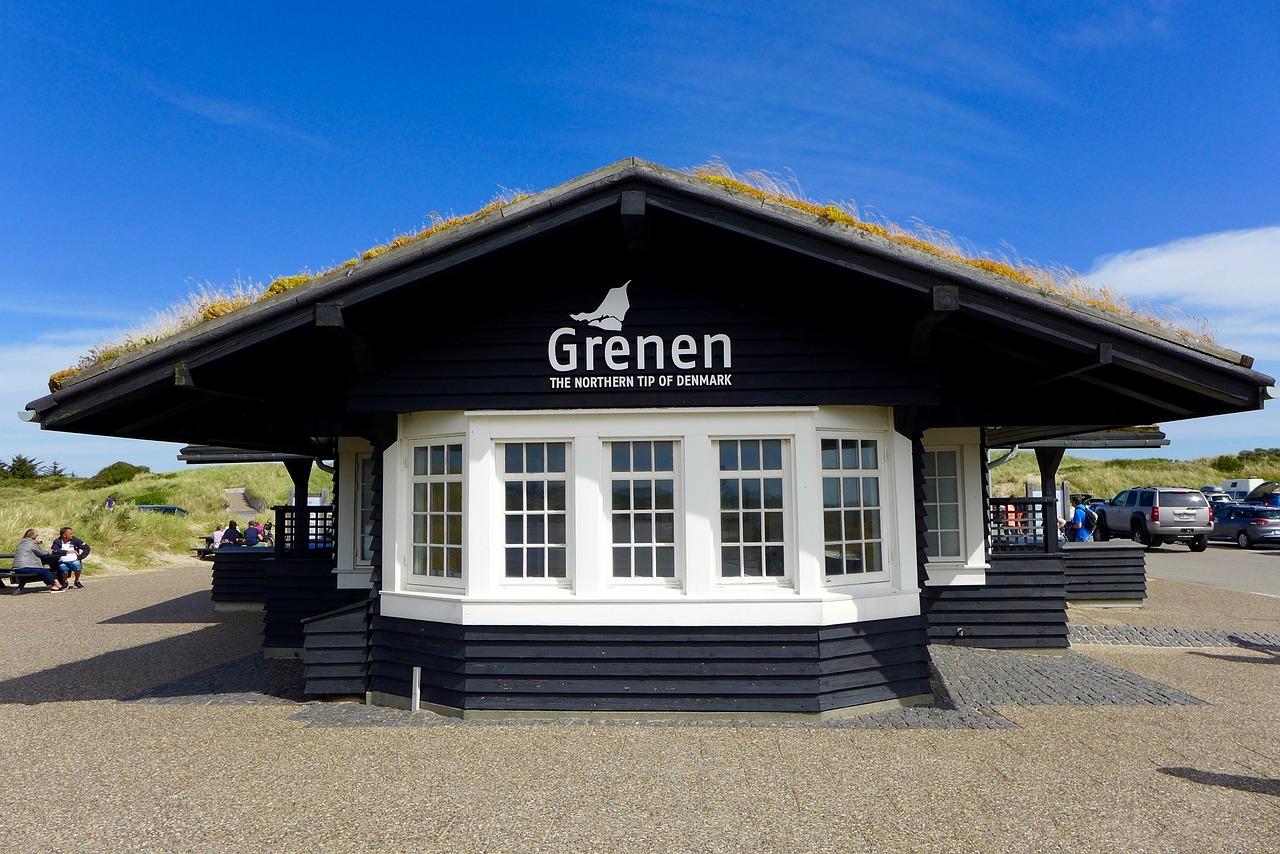 Dániában 1500+ étteremben lehet bitcoinnal fizetni